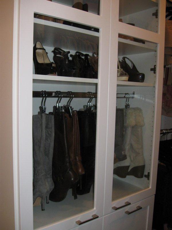 Ordinaire The Closet Guy